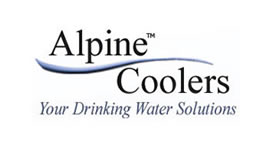 alpine-coolers
