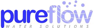 pureflow-logo-fw