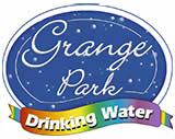 grange-park-water