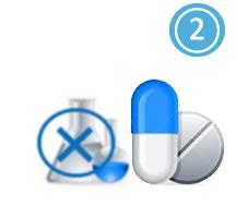 health_pharma