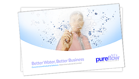 Pureflow Commercial Solutions eBook pdf image.fw